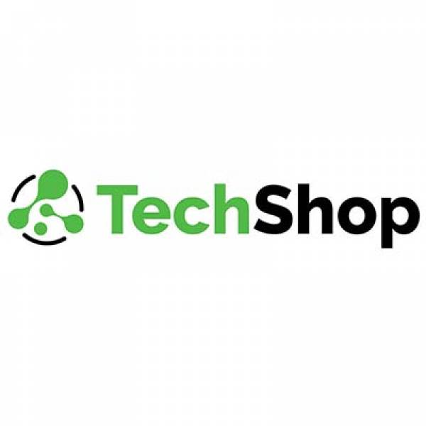 TechShop-logo-FB