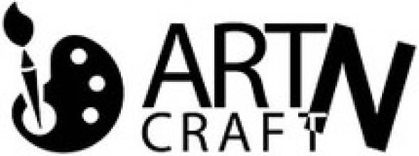 artncraft-logo