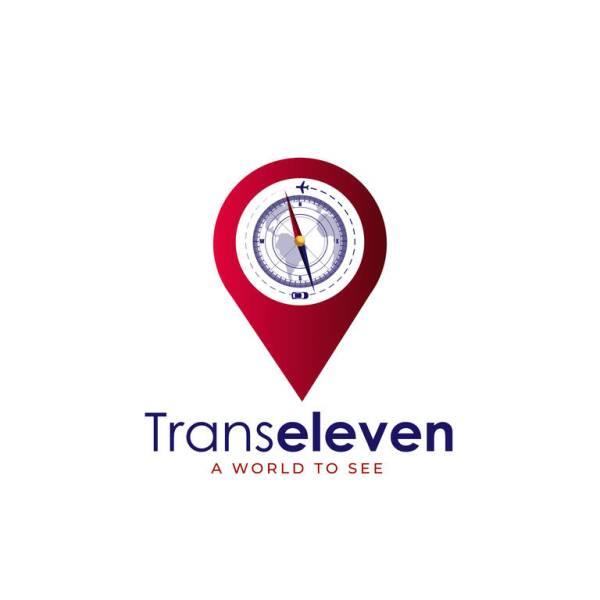 Transeleven Logo Final-01